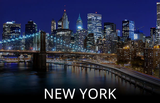 new york luxury car rental