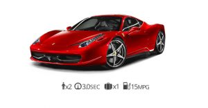 rent-ferrari-458-italia-rental