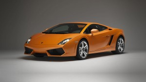 lambo gallardo lp550 rental