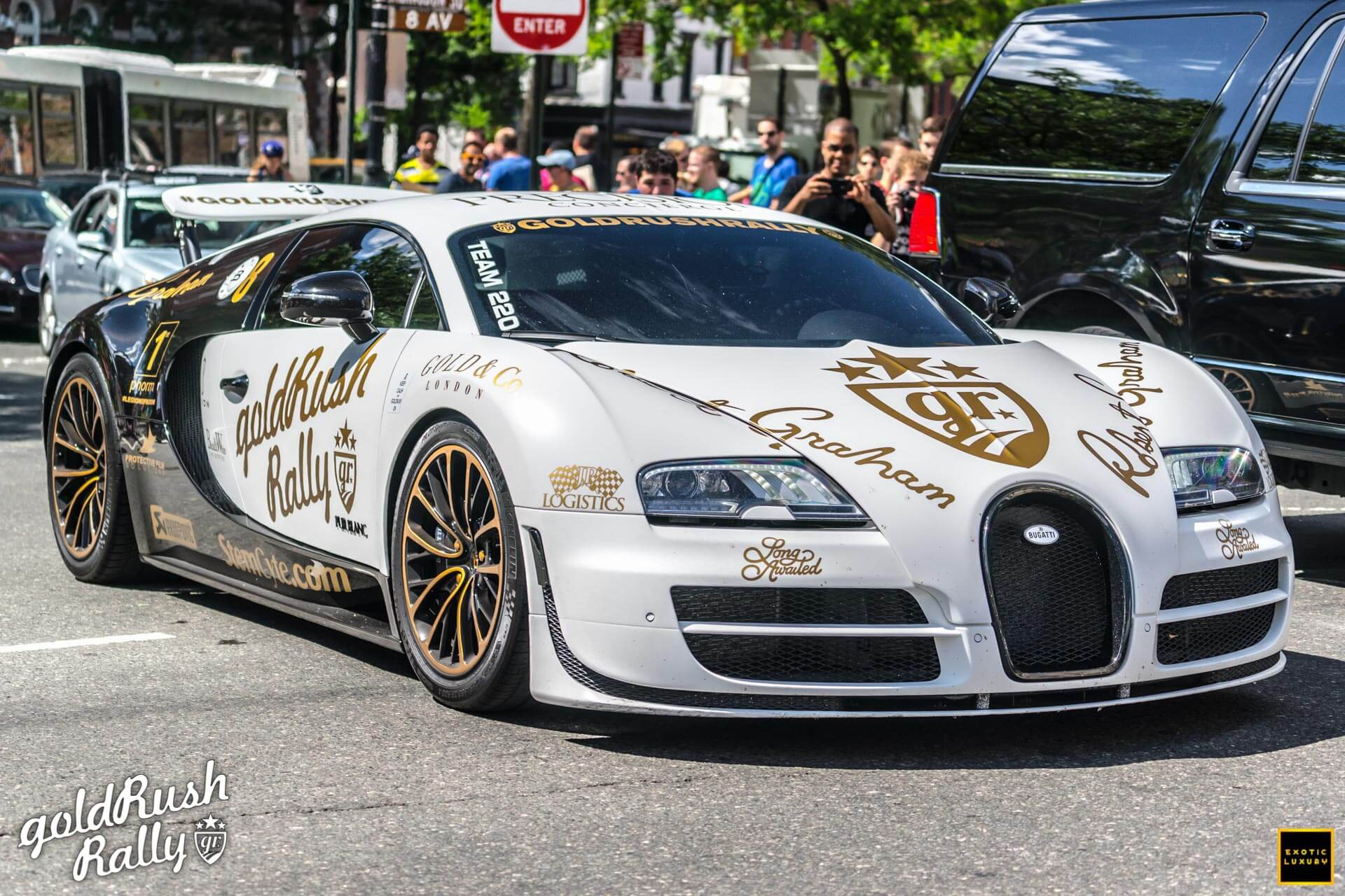 solid costs diamond encrusted news model bugatti scale million gold veyron