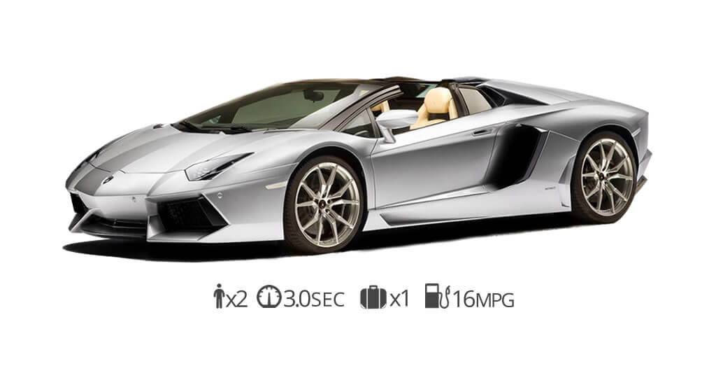 rent-lamborghini-aventador-roadster-rental