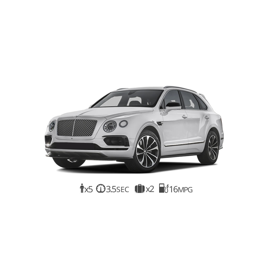 Bentley-bentayga-rental-luxury-car-rentals