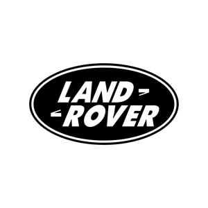 rent land rover