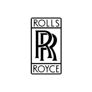 Rolls Royce Luxury car rentals