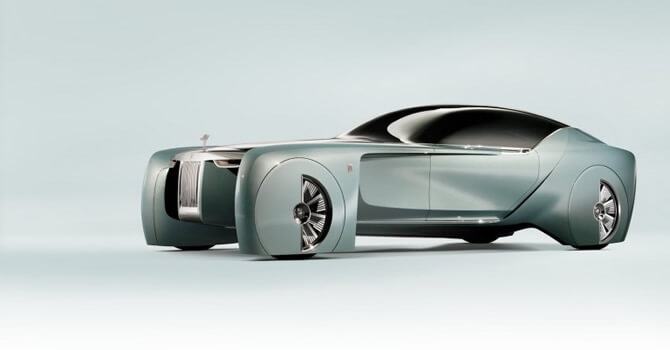 rental Rolls-Royce-NEXT-100-Concept